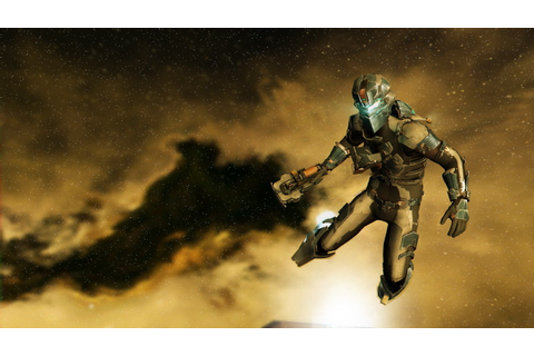 Dead Space 2 cost $60 million to make, 4 million sales ...