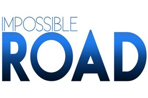 Impossible road iPhone game - free. Download ipa for iPad ...