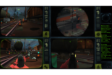 Download Signal Ops Full PC Game