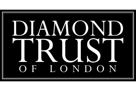 Diamond Trust of London Announced | VGamingNews