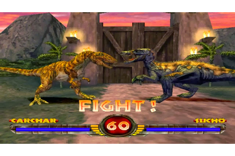 Download Games Warpath Jurassic Park PS1 For PC Full ...