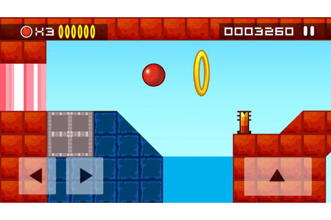 Bounce Classic Game for Android - APK Download
