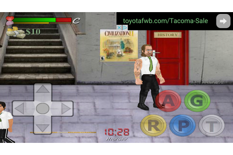 School Days – Games for Android – Free download. School ...