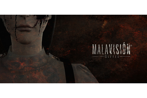Malavision The Origin Free Download FULL PC Game