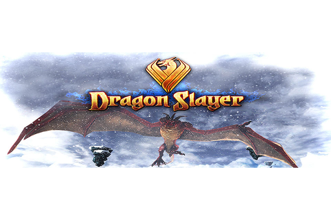 Glu Mobile gearing up to release Dragon Slayer onto ...