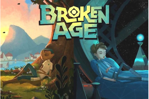 Broken Age Game Arrives On PlayStation 4 And PS Vita Consoles