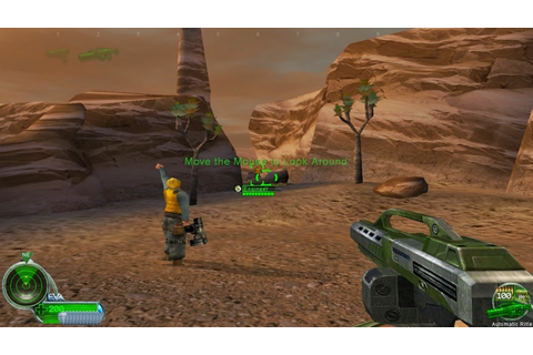 Full Version Games Download - PcGameFreeTop: Command ...