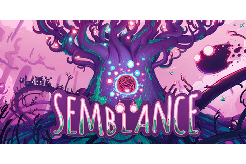 Semblance | Nintendo Switch download software | Games ...