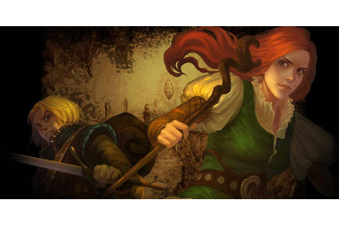 Runestone Keeper - Games Trainer - The Latest Game Cheats ...