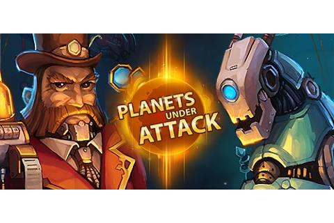 Download Planet Diver Full PC Game