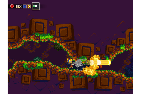 Iconoclasts - Download