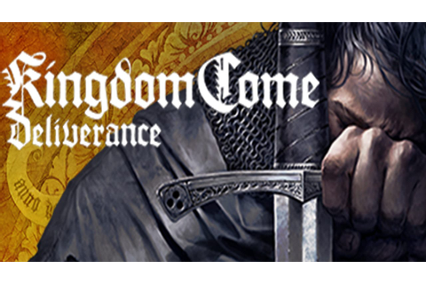 Kingdom Come: Deliverance - FREE DOWNLOAD | CRACKED-GAMES.ORG