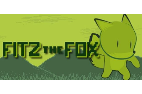 Fitz the Fox Free Download « IGGGAMES