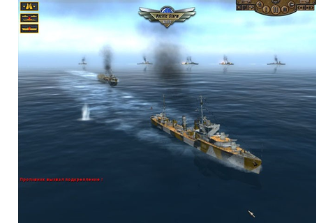 Pacific Storm Allies - Full Version Game Download ...
