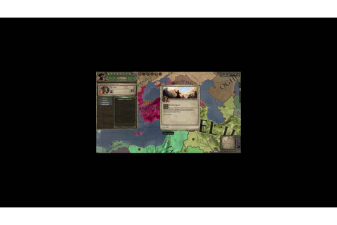 Download Crusader Kings II Sword of Islam Steam Cd Key ...