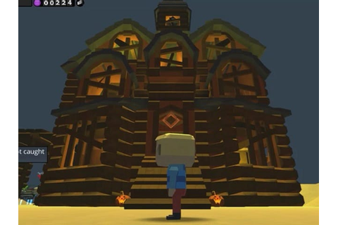 THE CASE : GHOST HOUSE jogo online no JogosJogos.com