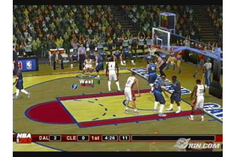 Download NBA 2K10 for PSP Free - YouTube