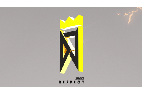 DJMAX Respect Gets the Party Started with a New Gameplay ...