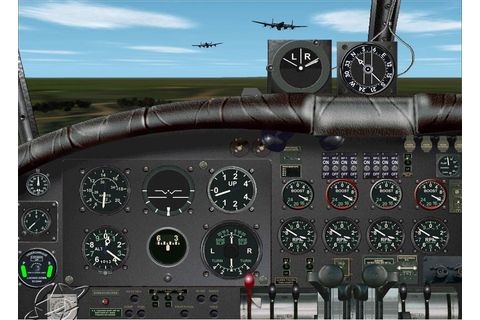 Dam Busters Screenshots, Pictures, Wallpapers - PC - IGN