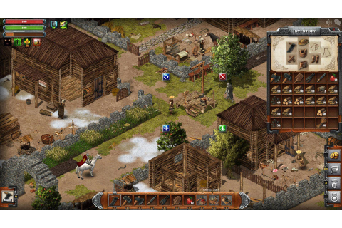 Buy Wild Terra Online pc cd key for Steam - compare prices