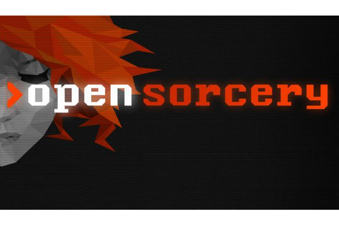 Open Sorcery Free Download « IGGGAMES