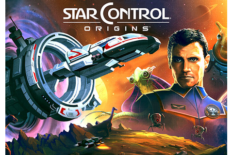 Star Control: Origins | MMOHuts
