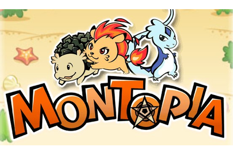 Zynga's Montopia launches on iPhone... in Canada