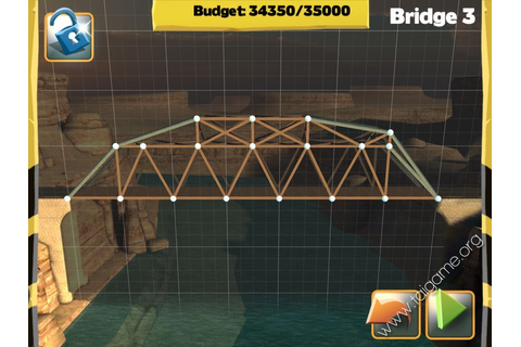Bridge Constructor Playground - Download Free Full Games ...
