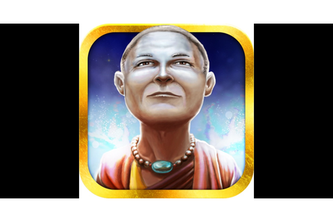 KarmaBucks - Path to Enlightenment Game on the App Store