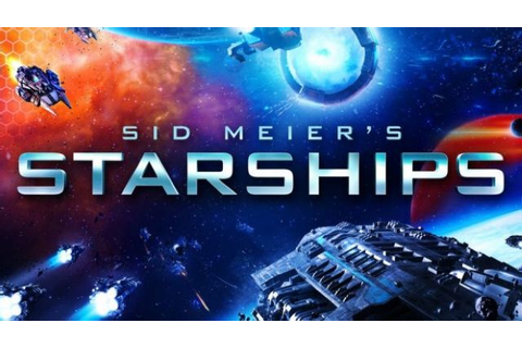 Sid Meier's Starships : Game Over Online