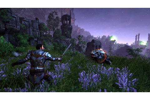 Risen 3: Titan Lords (PS3 / PlayStation 3) Game Profile ...
