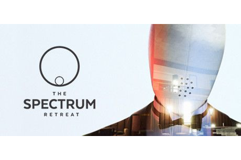 The Spectrum Retreat torrent download