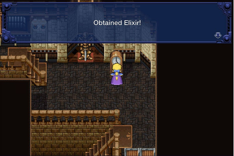 Albrook3.jpg File - Final Fantasy VI Wiki Guide - IGN
