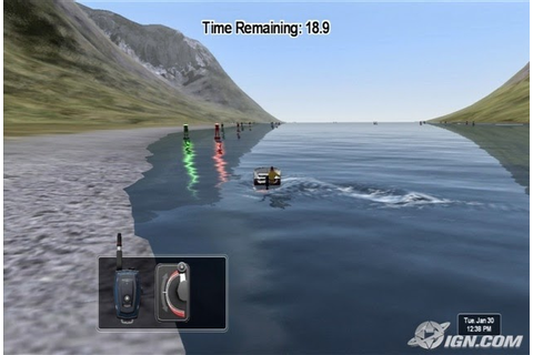 Deadliest Catch Alaskan Storm Full Game Download PC - Full ...