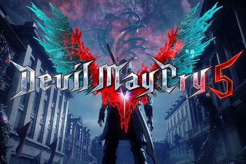 Devil May Cry 5: Nero, Dante, new characters and 2019 ...