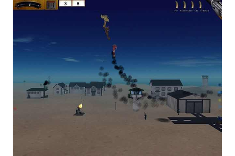 Triplane Turmoil 2 Download Free Full Game | Speed-New