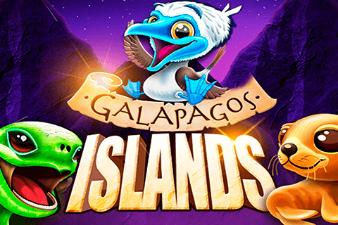 Galapagos Islands Slot Machine Online ᐈ Casino Slots