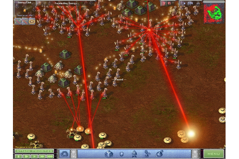 Download Harvest: Massive Encounter Full PC Game