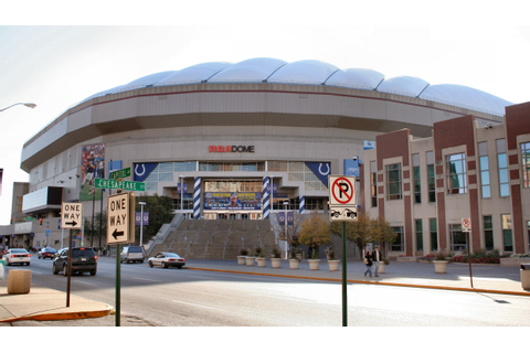 File:Indianapolis-indiana-rca-dome.jpg - Wikimedia Commons