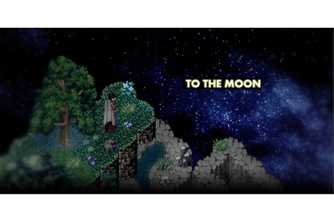 To the Moon Full Free Download
