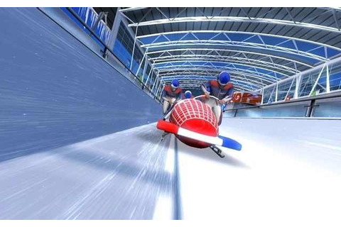 Winter Sports The Ultimate Challenge Download Free Full ...