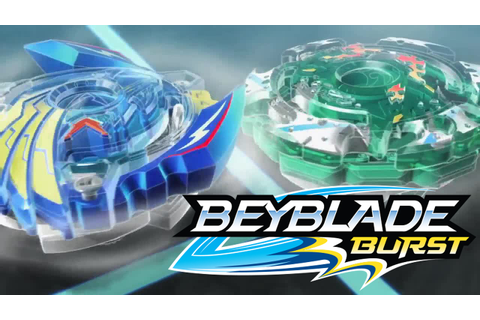 THE BEST BEYBLADE BURST GAME EVER MADE! | Beyblade Burst ...