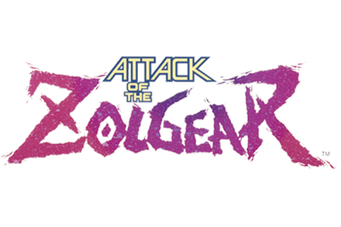 Galaxian 3: Attack of the Zolgear - Galapedia Wiki