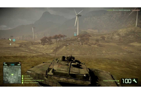 TOP BEST - Tank GAME - 2014 - YouTube