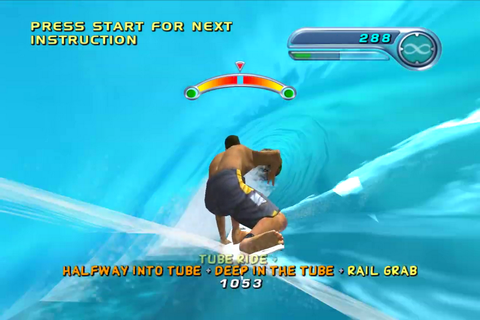 Sunny Garcia Surfing Download Game | GameFabrique