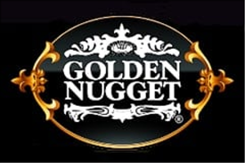 Golden Nugget Slot Machine 2020 - Play for Free Today