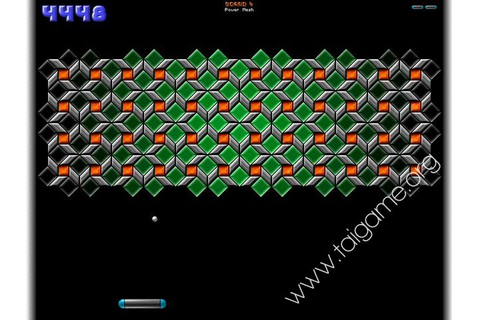 Super DX Ball Deluxe - Download Free Full Games | Arcade ...