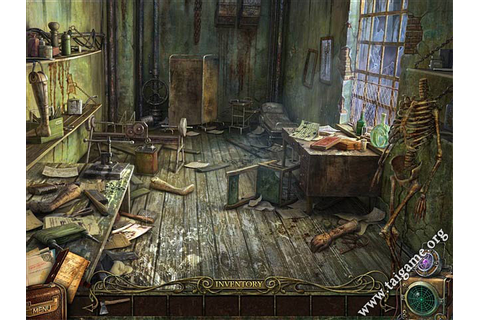 ... Collector's Edition - Download Free Full Games | Hidden Object games