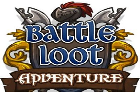 Battleloot Adventure iPhone game - free. Download ipa for ...