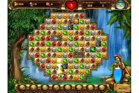 Cradle of Rome Free - Mac Download - GameTop